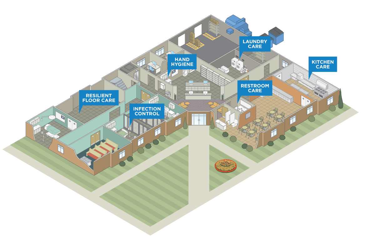 healthcare-map-floor-1.png