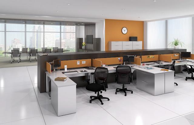 modularofficefurniturejpg-office-desk-cubicle.jpg