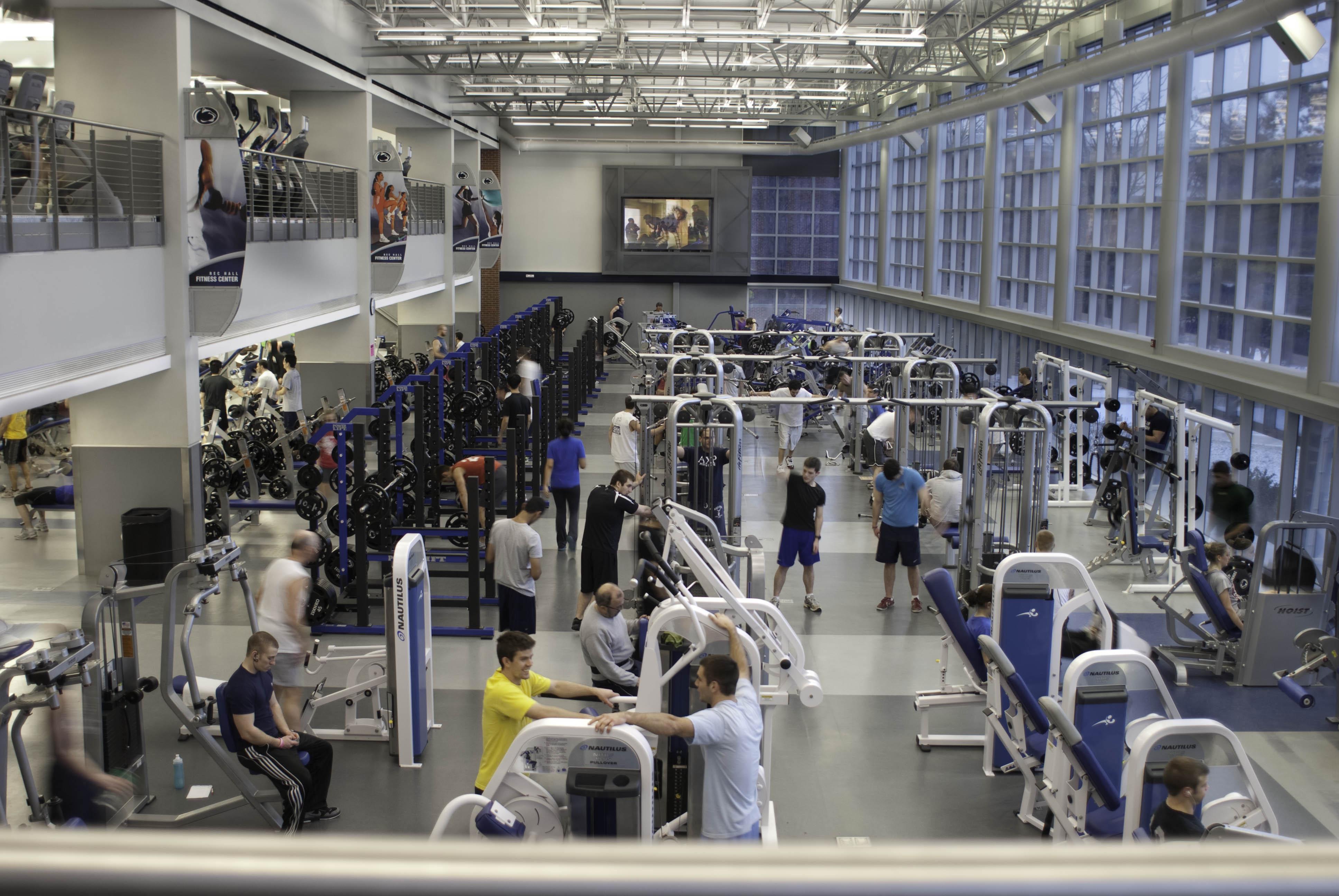 rec-hall-gym1.jpg